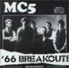 '66 Breakout!
