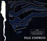 Pale Empress