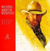 Cowboy Songs Four