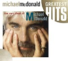 The Very Best of Michael McDonald