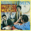 Project: Mersh