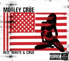 Red, White & Crüe (disc 2)