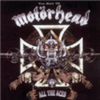 All the Aces: The Best of Motörhead (disc 2: The Muggers Tapes)