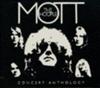 Concert Anthology (disc 2)