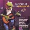 Kermit Unpigged