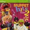 Muppet Hits Take 2