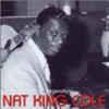 The Legendary Nat King Cole