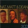 Nat, Matt and Dean (disc 1)