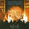Weld (disc 1)