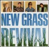 New Grass Revival