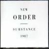 Substance 1987 (disc 1)