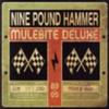 Mulebite Deluxe