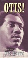 The Definitive Otis Redding (disc 4)