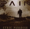 Cynic Paradise (bonus disc)