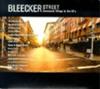 Bleecker Street: Greenwich Village in the 60's