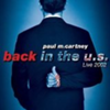 Back in the U.S. Live 2002 (disc 2)