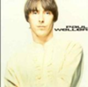 Paul Weller (disc 2)