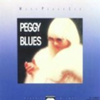 Miss Peggy Lee Sings the Blues