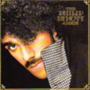 The Philip Lynott Album