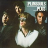 The Plimsouls... Plus