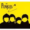 The Punkles
