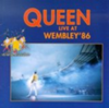 Live at Wembley '86 (disc 1)