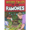 Weird Tales of the Ramones (disc 3)