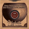 Nashville Acoustic Sessions (feat. Pat Flynn, Rob Ickes & Dave Pomeroy)