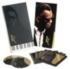 Genius & Soul: The 50th Anniversary Collection