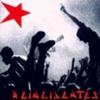 Algazara (disc 2)