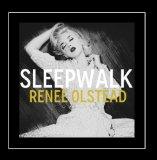 Sleepwalk - Single