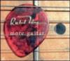 More Guitar