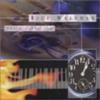 The Piano Album