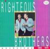 Anthology 1962-1974 (disc 1)