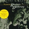 Martyrs and Madmen: The Best of Roger Daltrey