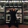 Roger McGuinn & Band