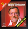 The World of Roger Whittaker