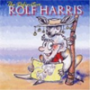 Definitive Rolf Harris