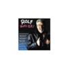 Rolf Rules OK!