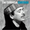 The Essential Santana (disc 1)