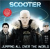 Jumping All Over the World (disc 2: The Scooter Top Ten Anthology)