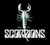 Box of Scorpions (disc 2)
