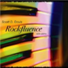 Rockfluence
