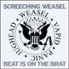 The Beat Is on the Brat