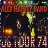 US Tour 74