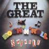 The Great Rock'n'Roll Swindle