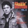 The Hits of Shakin' Stevens Vol. II