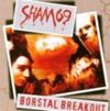 Borstal Breakout (disc 1)