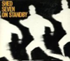 On Standby (disc 1)