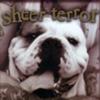 Bulldog Edition (disc 2)